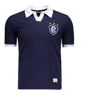 Camisa Retrômania Remo 1993