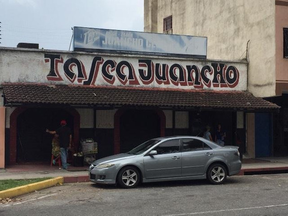 Tasca En Venta San Felipe Yaracuy 20-2292