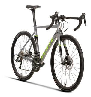 Bicicleta Sense Criterium Race 2020 Tiagra 20v +frete Gratis