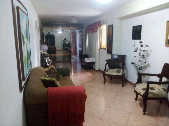 Venta Apartamento En Maracay X Av 19 D Abril Plaza San Juan