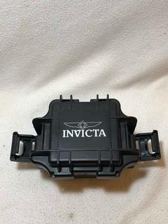 Caja De Reloj Invicta Reserve