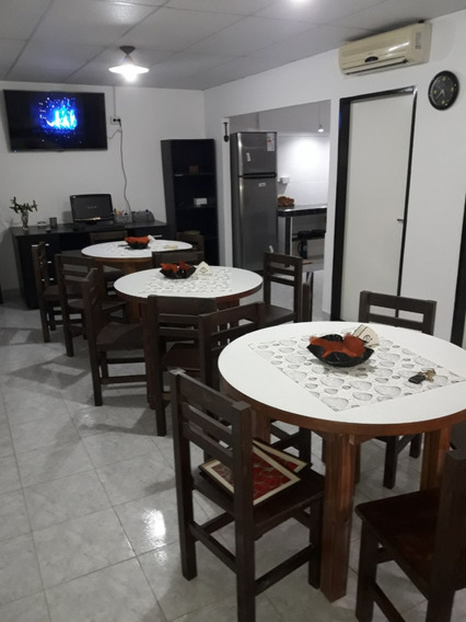 Alquiler De Habitaciones Para Cadetes De Gendarmeria Y Psa.