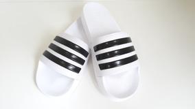 Chinelo Sandália adidas Adilette Shower 100%original+brinde