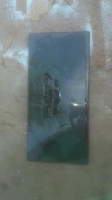 Vendo Esses Pé De Tv Samsung Plasma Pl42c450b1