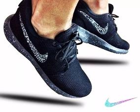2081eb973c4 Tênis Nike Roshe One Yeezy Bost Super Macio!
