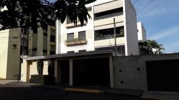 Apartamento - Ref: 177047