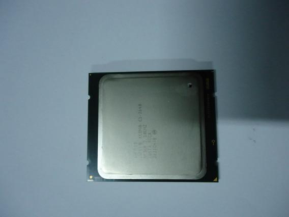 Processador Intel Xeon E5-2640 Hexa Core 2.50ghz