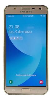 Samsung Galaxy J7 Neo (j701m/ds) Dual Sim. Usado Impecable