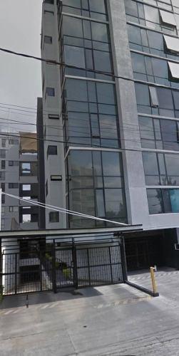 Precioso Departamento 2 Pisos En Providencia En Guadalajara