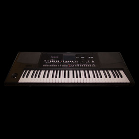 Korg Pa300 Piano New Package With Includes Warranty