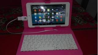 Tablet Noblex T7a21