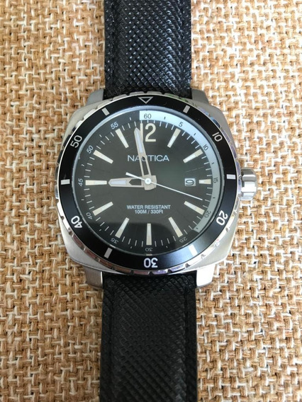 Relógio Nautica A13651g