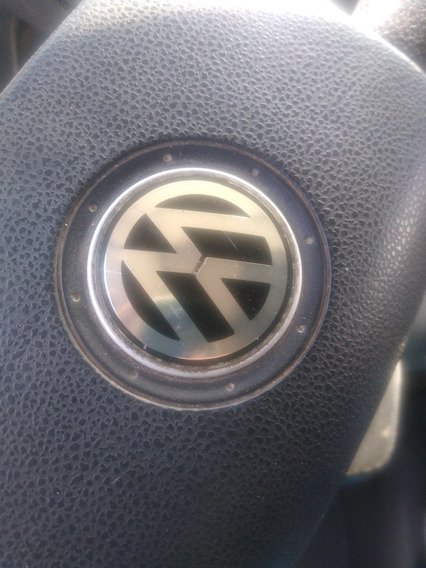 Volkswagen 24-280 Constellation