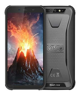 Celular Blackview Bv5500 Gsm Ip68 2gb + 16gb Contraagua