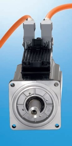 Imagem 1 de 1 de Bosch Ksm01.2b-061c-61n-m1-hg2-se-nn-d7-nn-fw/ksm012b061c61n