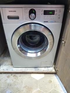 Lavarropas, Secarropas, Electrodomésticos Servicio Técnico