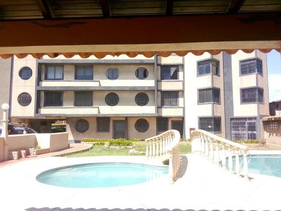 Apartamentos En Tucacas Falcon