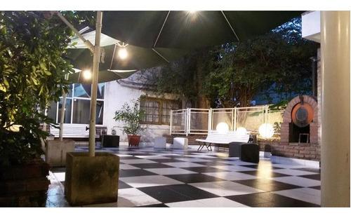 Imagen 1 de 4 de Alquiler De Salón Base X 3 Hs De Lunes A Viernes No Feriados
