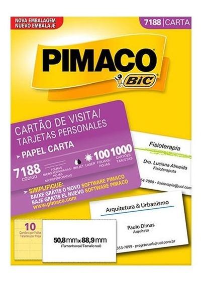 Etiqueta Cartão De Visita Personal Cards