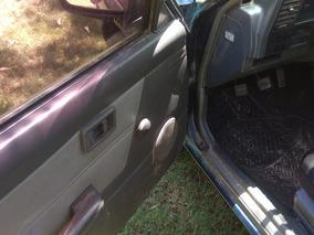 Nissan Sunny 1.6 Lx