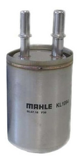 Filtro De Combustible Mahle Chevrolet Cruze 1.8 L 2010-201