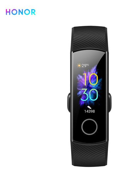 Brazalete Inteligente Huawei Honor Band 5 Versión Global