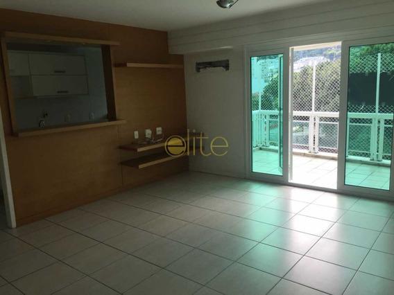 Apartamento-à Venda-leblon-rio De Janeiro - Ebap20081