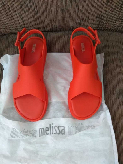Melissa Free