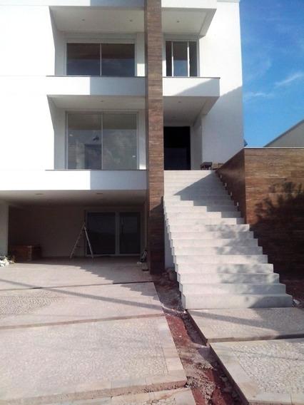 Sobrado - V2006 - 32496121