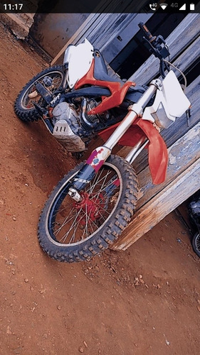 Onda Mfx200