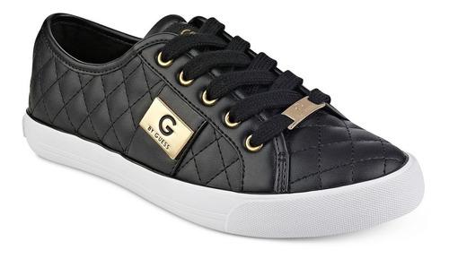 da5a5aca Tenis Zapatillas G By Guess Mujer 100% Originales