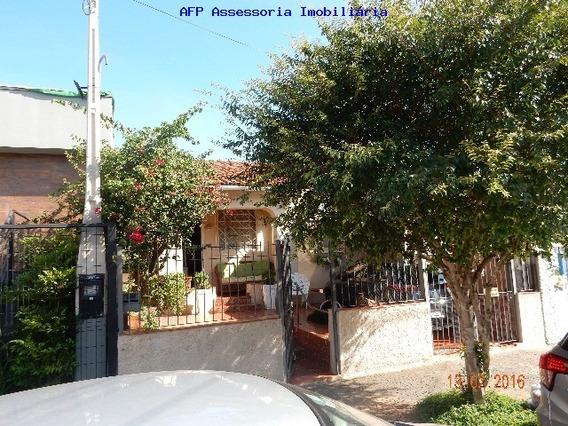 Casa - Ca00013 - 2994153