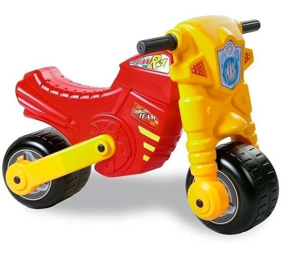 Rondi Moto R1 Team 3035