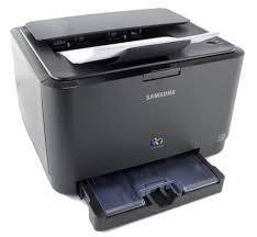 Peças E Partes Samsung Clp-315