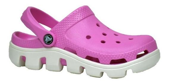Crocs Duet Sport Rc Deportes