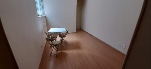 Imagem 1 de 26 de Apartamento À Venda, 2 Quartos, Copacabana - Rio De Janeiro/rj - 1426