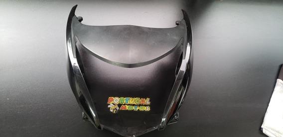 Kit Carenagem Do Farol Hornet Original