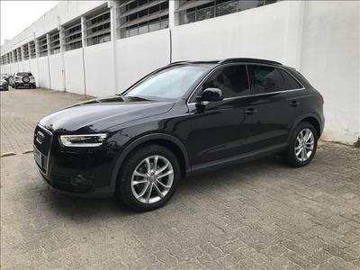 Audi Q3 Q3 2.0 Tfsi Ambiente
