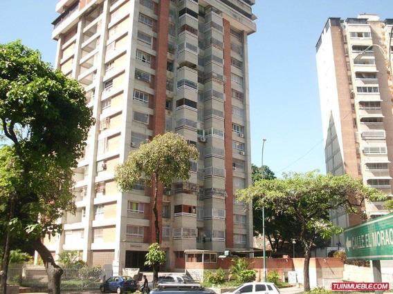 Apartamentos En Venta El Cafetal Mca 19-14190
