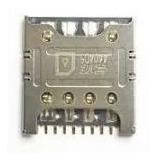 1012lLG Lector Sim LG E980 E985 E986 E988 F320 F240 X3