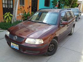 Volkswagen Pointer Motor 1.8