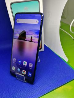 Celular Huawei Y9 Prime 2019 128gb