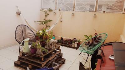 Departamento En Venta 2 Ambientes En Villa Pueyrredon