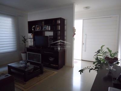 Casa Para Aluguel Em Parque Brasil 500 - Ca003714