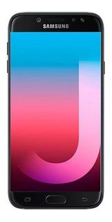 Samsung Galaxy J7 Pro 64g 3 Ram Android 7.0 Cámara 13 Mgpx