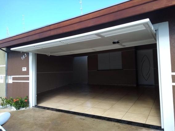 Casa A Venda/troca Terra Nova Nova Odessa