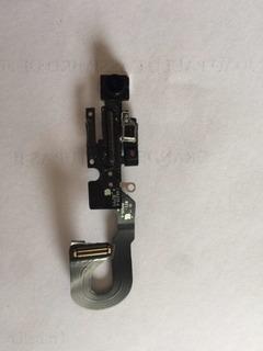 Câmera Frontal Do iPhone 7g Retirada Original