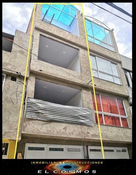 Casa Rentable En Venta Bosa Brasil
