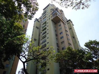 Cc Apartamentos En Venta Ge Co Mls #17-4435---04143129404