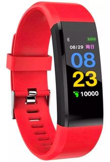 Reloj Inteligente Noga Smart Band Watch - Factura A / B